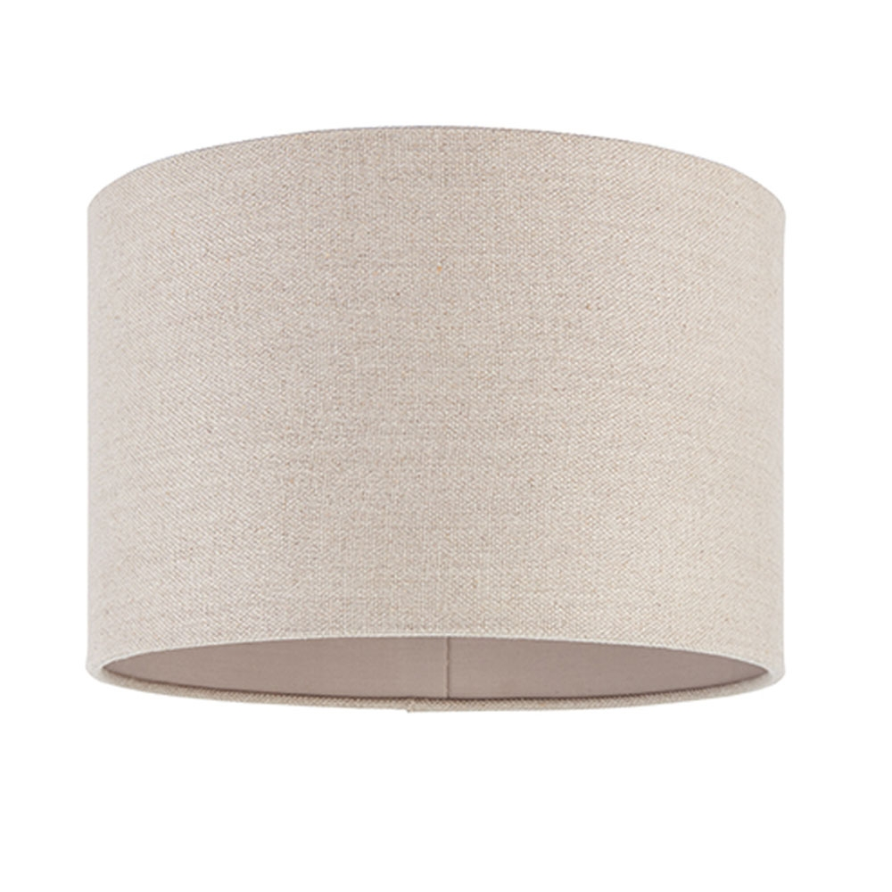Obi Natural Lampshade
